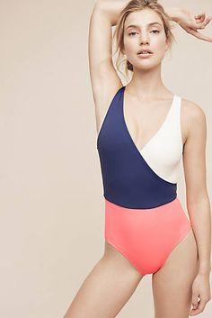 ea71826b057 8 Amazing Bathing Suits images | Swimsuits, Bathing Suits, One Piece ...