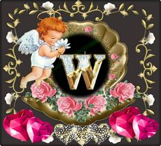 711_W Have A Beautiful Day, Beautiful Family, I Miss My Mom, Loved One In Heaven, December Baby, English Letter, Angels In Heaven, Cool Lettering, Love Hug