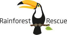 Rainforest Rescue...petitions..green stuff activism ..feb16
