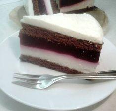Cake Cookies, Tiramisu, Cheesecake, Food And Drink, Cooking Recipes, Baking, Sweet, Ethnic Recipes, Desserts