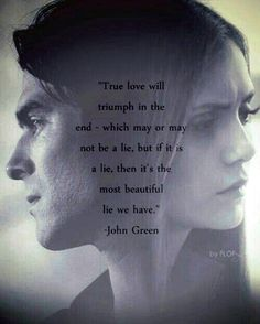 Fantastic Vampire Diaries Quotes (20)