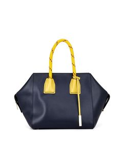 #Stella McCartney Cavendish #faux-leather #tote - on #sale 30% off @ #MATCHESFASHION.COM  #StellaMccartney #coolonsale.com