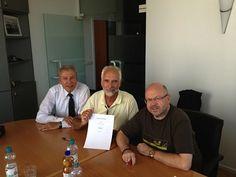 14 Jahre lang hat es insgesamt gedauert und nun ist es endlich so weit, dass die Angestellten der Spielbank Lübeck über einen neuen Tarifvertrag freuen können. Der vorherige war bereits im Jahr 1999 gekündigt worden und befand sich seither in der Nachwirkung.