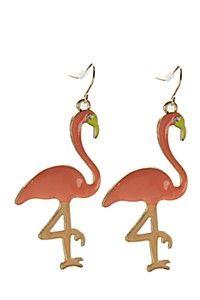 FLAMINGO DROPS Flamingo, Drop, Flamingo Bird, Flamingos