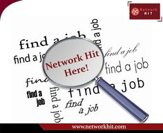 Searching for Job but still not get any success. Join Network Hit and Start Earning Money on Monthly Basis like a Regular Job. We are providing best  Home Based Jobs, Part Time Jobs Near Me, Work From Home & Flexible Job. For more details call us: +91-70840-73788, 0512-2303065  #WorkFromHome #OnlineWork #HomeBasedJobs #PartTimeJobsNearMe #India #Money #Gujarat #Income #Opportunity #BrightFuture