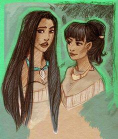 Taija's Drawing Board: Photo http://taijavigilia.tumblr.com/