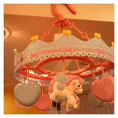 *メリーゴーランドハンガー* |SWIMMER新宿ALTA店BLOG
