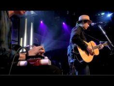 WILCO - SKY BLUE SKY - YouTube Thanks, Wilco!
