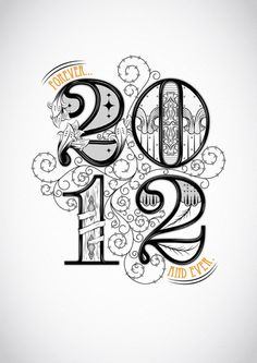 This is a lovely new year picture