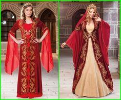 Kına Elbiseleri,kına elbiseleri 2016,kına elbiseleri 2014,kına elbiseleri fiyatları,kına elbiseleri 2015,kına elbiseleri modelleri