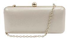 #poseta #clutch #bag Clutch Bag, Bags, Shopping, Fashion, Handbags, Moda, Fashion Styles, Clutch Bags, Clutch Purse