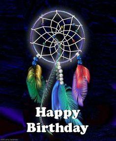 Native American Art History Birthday Wishes Desktop Nativity Dream