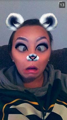 Snapchat Faces, Silly Faces, Carnival, Painting, Funny Faces, Painting Art, Paintings, Carnival Holiday, Drawings