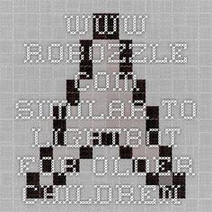 www.robozzle.com - similar to Lightbot for older children.