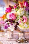 Honolulu Wedding by Steven Lam Photography | Style Me Pretty. stevenlamphotography.com
