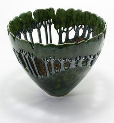 131 Adorable Stoneware Ceramic Bowls https://www.futuristarchitecture.com/12313-131-adorable-stoneware-ceramic-bowls.html