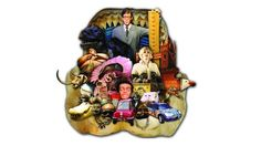 Ripley's Believe It or Not! Museum London - Places To Go in London - visitlondon.com