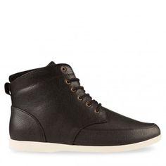 4b5f484f44ee clae HAMILTON Side Right Baseline Kids Sneakers
