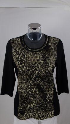 Shirt Lebek 1509-7325-99 High Neck Dress, Shirts, Tops, Shopping, Dresses, Fashion, Vestidos, Moda, Shirt