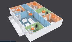 intelli heat heating zoning