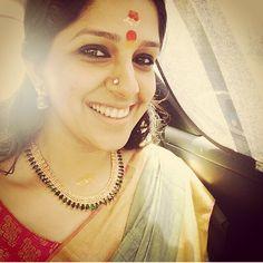 Aparna Nair - Indian  actress