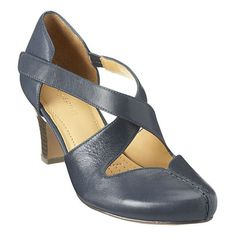 Easy Spirit: Shoes > Dress > Randlett - Comfortable shoes for ...