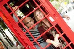 #weddingphotographersinatlanta