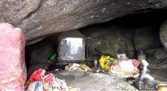 http://postcard.news/indian-know-1500-years-old-shivalayam-vajragiri-hill-tamil-nadu/