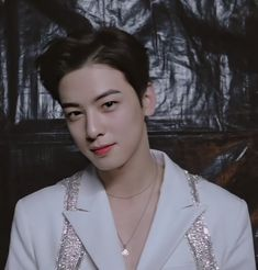 Lee Dong Min, Eunwoo Astro, Cha Eun Woo Astro, Aesthetic Grunge, True Beauty, Korean Actors, Handsome, Husband, Kpop