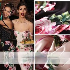 Cheap Fabric, Buy Quality Home & Garden Directly from China Suppliers:145cm*100cm designer fabric spot european digital printing quality imitation silk rose stretch satin fabric sewin for dress Enjoy ✓Free Shipping Worldwide! ✓Limited Time Sale✓Easy Return. Silk Roses, Stretch Satin, Satin Fabric, Fabric Design, Sewing Crafts, Digital Prints, Printing, China, Free Shipping