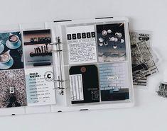 Kari Stiles (@crafty.kari.crafts) • Instagram-bilder og -videoer