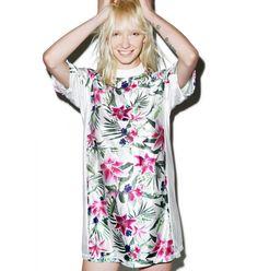 Joyrich Street Kids Jacket Dress Fashion Streetwear Urbanwear Outfit Ideas Style follow //UnitedNationz// for our latest Streetwear