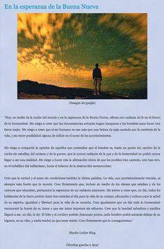 http://periodicobuenasnoticias.blogspot.com.es/