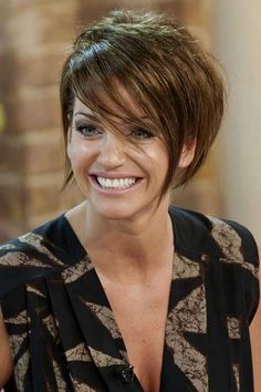 Cute Hairstyles for Short Hair 2014 | Short Hairstyles 2014 | Most Popular Short Hairstyles for 2014
