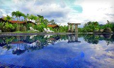 El Coco Beach Hotel - Costa Rica