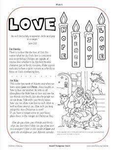 Advent Activities, Sunday School Activities, Sunday School Lessons, Church Activities, Advent Candle Readings, Advent Candles, Advent Catholic, Catholic School, Cute Kids Crafts