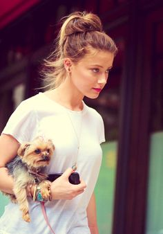 Amber Heard Charged Over Bringing Dogs to Australia                                                                                                                                                                                 More