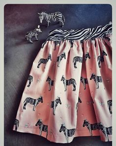 Creatie van #isabelledelaere🎁 voor #stephienies 😘 . . . #communie #fran #finallyfinished 🙈 #rimpelrok #zebralove #fabriclove #softcactus #stripes #kadootjestijd Cactus Fabric, Boho Shorts, Fabrics, Skirts, Inspiration, Ideas, Women, Fashion, Tejidos
