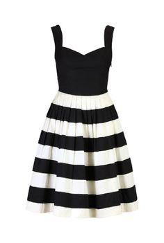 eShakti Women's Her fifties colorblock dress XS-2 Regular Black/cream eShakti http://www.amazon.com/dp/B00CBWGDXS/ref=cm_sw_r_pi_dp_WQMhub196AV4P