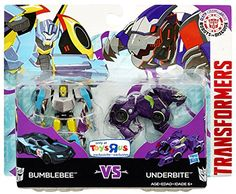 Transformers Clash of the Transformers Legion Class Bumblebee vs. Sonic Party, Bath N Body Works, Bakugan Battle Brawlers, Transformers Optimus, Cool Lego Creations, Toys For Boys, Boy Toys, Cartoon Pics, Power Rangers
