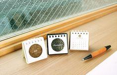 더캘린더 미니 캘린더 #더캘린더 #캘린더 #달력 #달력디자인 #캘린더디자인 #calendar  #calendardesign #thecalendar #minicalendar