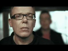 Whole Wide World - Proclaimers (Wreckless Eric cover)  Every time I watch this video I end up singing Whole Wide World all day in a terrible Scottish accent.