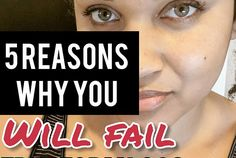 Why it's so easy to fail at free-form locs (Posts by Wendy Benz) Free Form Locs, Benz, Fails, Journey, Posts, Easy, Youtube, Messages, The Journey