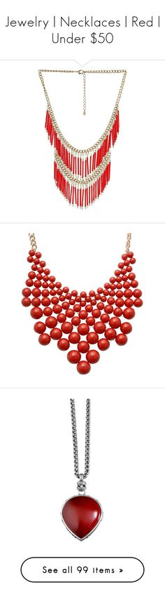 """""""Jewelry 