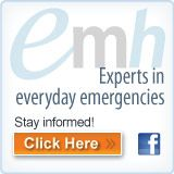 Low Potassium (Hypokalemia) Causes, Symptoms, Treatment - Low Potassium Symptoms - eMedicineHealth