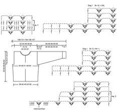 "Fresh Air / DROPS 88-19 - Cárdigan DROPS en ganchillo, en ""Safran"". Tallas: S – XXL. - Free pattern by DROPS Design"