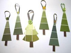 Christmas craft :)