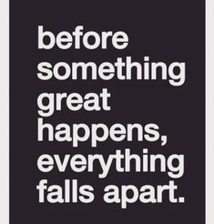 Collection of the best quotes about life inspiration and motivation. Inspirational Quotes About Change, Change Quotes, Great Quotes, Quotes To Live By, Me Quotes, Motivational Quotes, Wisdom Quotes, Affirmations, Favorite Quotes