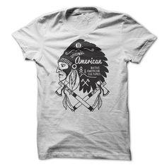 Original American T-Shirts, Hoodies. ADD TO CART ==►…
