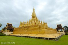 Vientiane http://viaggi.asiatica.com/
